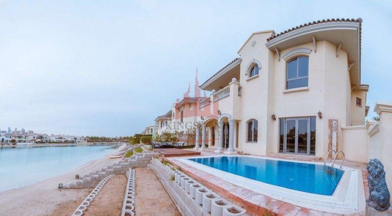 Grand Foyer Palm Jumeirah : Grand foyer villa bedroom furnished palm jumeirah