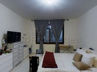 1 Bedroom Apartment in The Piazza-photo @index