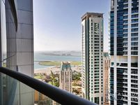 6 Bedroom Apartment in Marina First Tower-photo @index