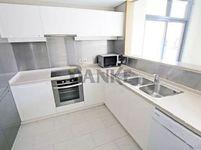2 Bedroom Apartment in claren 2-photo @index
