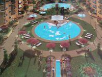 2 Bedroom Apartment in Hurghada-photo @index