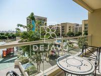 2 Bedroom Apartment in Al Dhafra 1