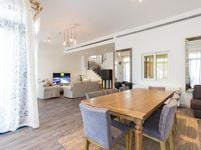 5 Bedroom Apartment in Palma Residences-photo @index