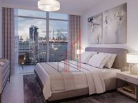 3 Bedroom Apartment in Creekside 18-photo @index