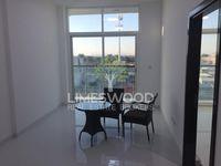 1 Bedroom Apartment in Arabian Gates-photo @index
