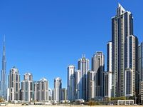 4 Bedroom Apartment in Capital Bay Tower C-photo @index