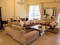 2 Bedroom Apartment in Rimal 1-photo @index