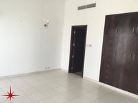 2 Bedroom Apartment in Latifa Tower-photo @index