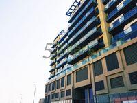 1 Bedroom Apartment in Roy Mediterranean-photo @index