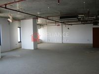 Office Commercial in Palace Tower 1-photo @index