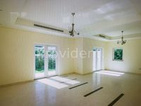 3 Bedroom Villa in Quortaj-photo @index