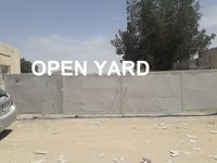 Open Yard Commercial in Al Sajaa-photo @index