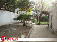 2 Bedroom Villa in Sarayat  Maadi-photo @index