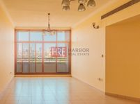 2 Bedroom Apartment in Muhaisnah 4-photo @index