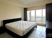 1 Bedroom Apartment in Al Majara 2