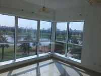 3 Bedroom Apartment in Airport Road Area-photo @index