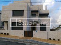 7 Bedroom Villa in Abdoun-photo @index