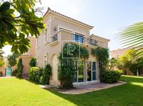 4 Bedroom Villa in Alvorada 2-photo @index