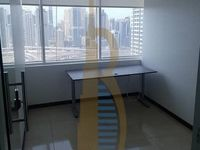 Office Commercial in Hds Business Centre-photo @index