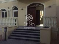 3 Bedroom Villa in Bawabat Al Sharq-photo @index