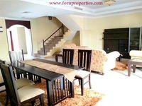 3 Bedroom Villa in Al Salmaniya-photo @index