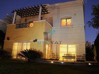 4 Bedroom Villa in Belle Ville-photo @index