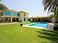 6 Bedroom Villa in umm suqeim 2-photo @index