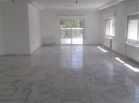 4 Bedroom Apartment in Um Uthaina-photo @index