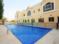 5 Bedroom Villa in umm suqeim 1-photo @index
