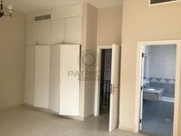 3 Bedroom Villa in Uptown Mirdif-photo @index
