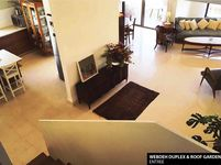 3 Bedroom Apartment in Jabal Al Webdeh-photo @index