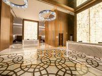 Office Commercial in Burj Al Salam-photo @index