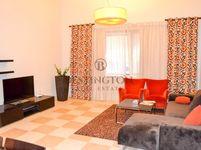 2 Bedroom Apartment in hor al anz-photo @index