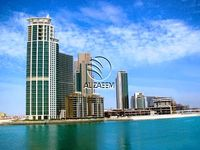 1 Bedroom Apartment in RAK Tower-photo @index