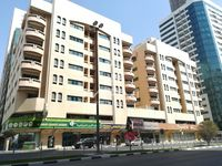2 Bedroom Apartment in Al Majaz 3-photo @index