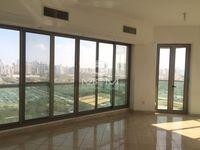 3 Bedroom Apartment in Al Khalidiya-photo @index