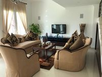 3 Bedroom Villa in Falcon City Villas-photo @index