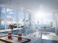 1 Bedroom Apartment in Serenia Residences West-photo @index