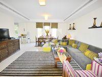 3 Bedroom Villa in springs 1-photo @index
