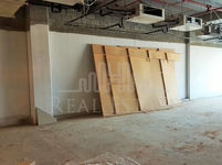 Commercial in Manama City-photo @index