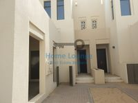 3 Bedroom Villa in Mira Oasis 2-photo @index