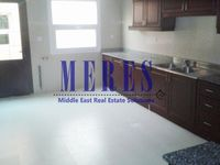 5 Bedroom Villa in Aspire Zone-photo @index