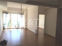 1 Bedroom Apartment in churchill residency-photo @index