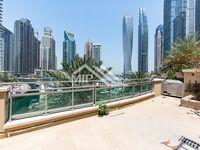 3 Bedroom Villa in Al Anbar-photo @index