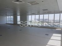 Office Commercial in Park Residences by Rotana-photo @index