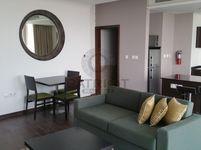 2 Bedroom Apartment in Matrix-photo @index