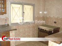 2 Bedroom Apartment in Zahraa Maadi-photo @index