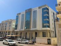 Commercial in Muttrah-photo @index