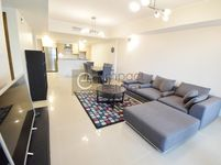 2 Bedroom Apartment in Palm 1-photo @index
