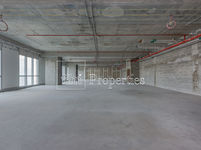 Office Commercial in Marina Plaza-photo @index
